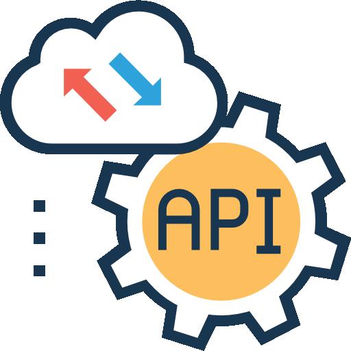 Permitir solo login de ISPbrain vía API.