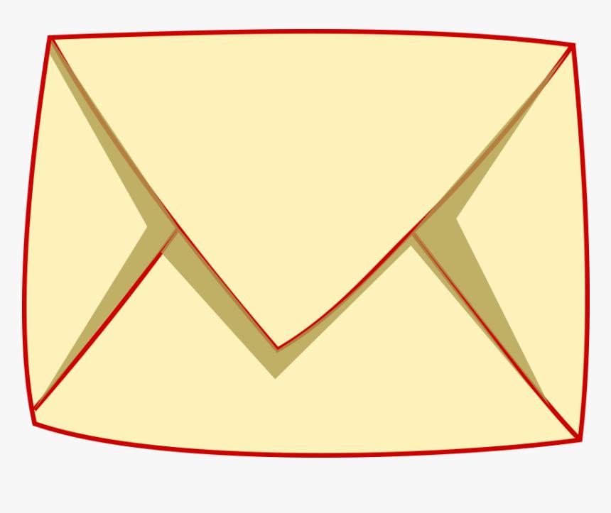 ISPbrain 3.26.6 – Mejoras en cajas y mails