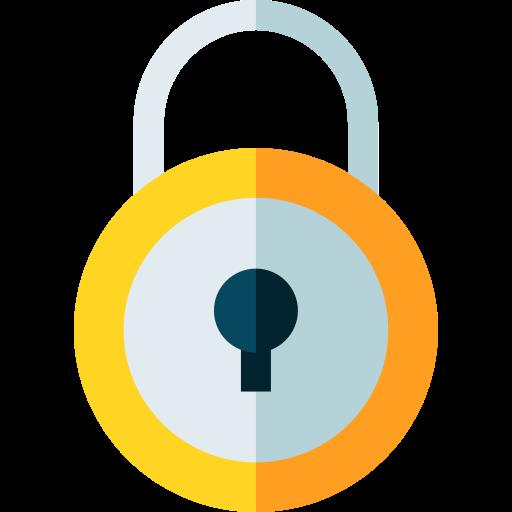 Seguridad para router de borde Mikrotik